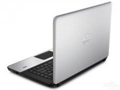 惠普248 G1独显笔记本 标配均衡价格实惠