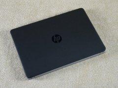 惠普ProBook 440 G1笔记本 SMB笔记本首选
