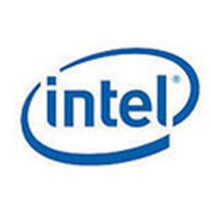 Intel Rapid Start Technology(英特尔快速启动技术驱动) V2.1.