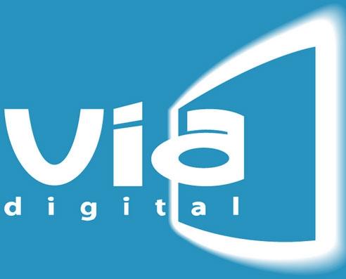 VIA威盛HD Audio系列音频驱动 V6.0.01.10800a