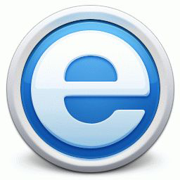 2345浏览器官方下载电脑版