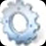 RMClock(cpu降频工具)免费版