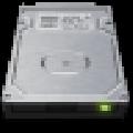 微型实用工具HDHacker