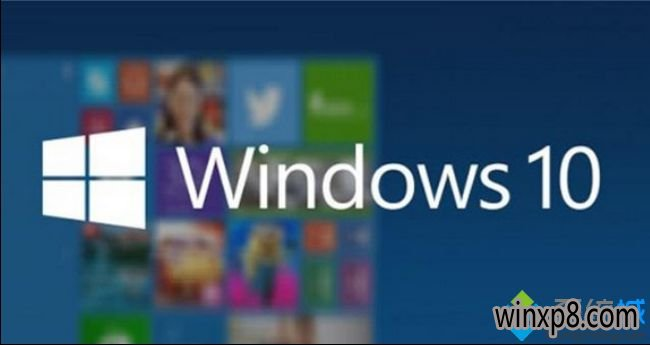 Win10 u深度系统下载进入UEFI界面的方法 Win10怎么进入UEFI界面