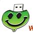 u卫士u盘启动盘制作工具装机版2.6