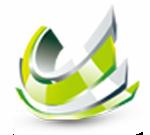 u盘精灵u盘启动盘制作工具V6.48多功能版