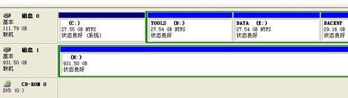飞飞一键重装系统后打不开u盘怎么办