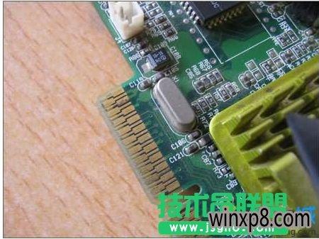 xp系统电脑开机黑屏找不到硬盘,如何处理xp系统电脑开机黑屏找不到硬盘(2)