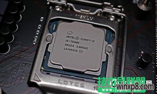 就要品牌保障 4500元i5-7500配RX470D游戏电脑配置推荐