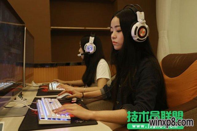 i5-7500配RX470D游戏电脑配置推荐 三联