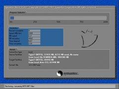 新萝卜家园Ghost Win10x86 经典专业版 V201907(自动激活)
